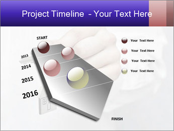 0000073176 PowerPoint Template - Slide 26