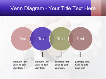 0000073176 PowerPoint Template - Slide 32