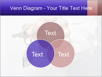 0000073176 PowerPoint Template - Slide 33