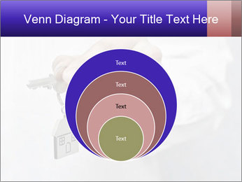 0000073176 PowerPoint Template - Slide 34