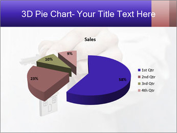 0000073176 PowerPoint Template - Slide 35