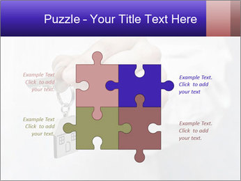 0000073176 PowerPoint Template - Slide 43