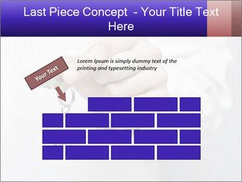 0000073176 PowerPoint Template - Slide 46