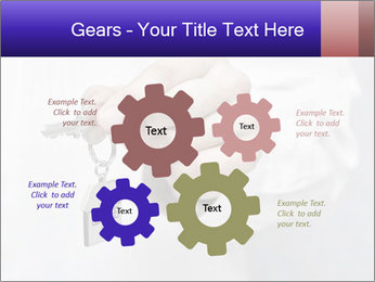0000073176 PowerPoint Template - Slide 47