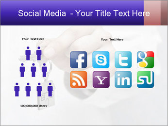 0000073176 PowerPoint Template - Slide 5