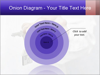 0000073176 PowerPoint Template - Slide 61