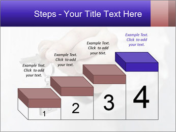 0000073176 PowerPoint Template - Slide 64