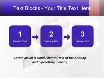 0000073176 PowerPoint Template - Slide 71