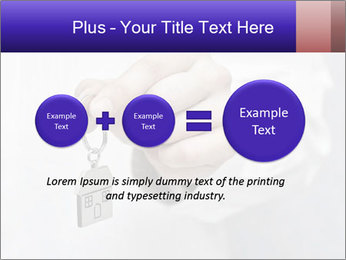 0000073176 PowerPoint Template - Slide 75