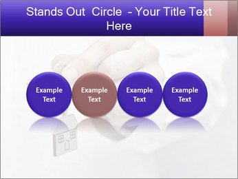 0000073176 PowerPoint Template - Slide 76