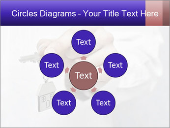 0000073176 PowerPoint Template - Slide 78