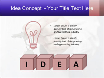 0000073176 PowerPoint Template - Slide 80