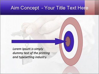 0000073176 PowerPoint Template - Slide 83