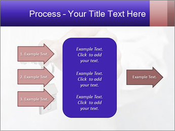 0000073176 PowerPoint Template - Slide 85