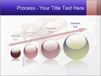 0000073176 PowerPoint Template - Slide 87