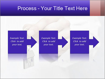 0000073176 PowerPoint Template - Slide 88