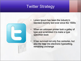 0000073176 PowerPoint Template - Slide 9