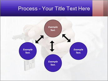 0000073176 PowerPoint Template - Slide 91