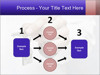 0000073176 PowerPoint Template - Slide 92