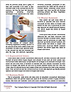 0000073176 Word Template - Page 4