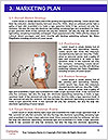 0000073176 Word Template - Page 8
