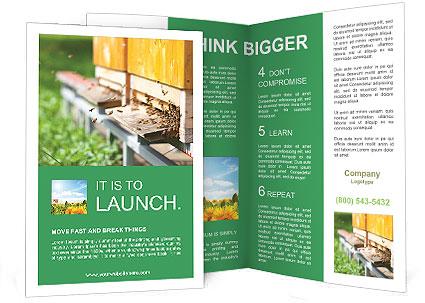 0000073177 Brochure Template