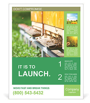 0000073177 Poster Template