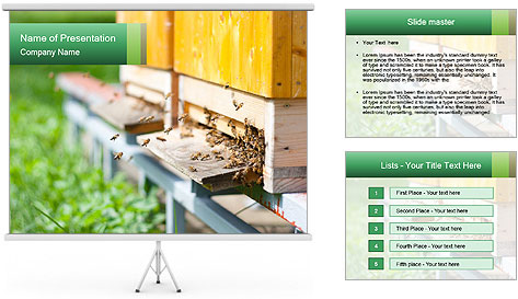 0000073177 PowerPoint Template