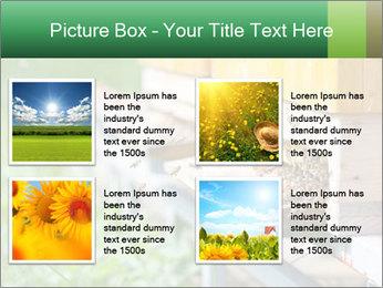 0000073177 PowerPoint Template - Slide 14