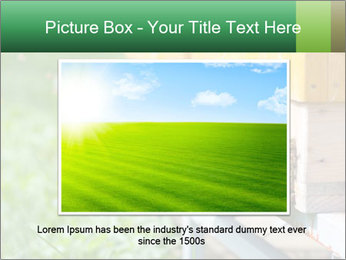 0000073177 PowerPoint Template - Slide 16