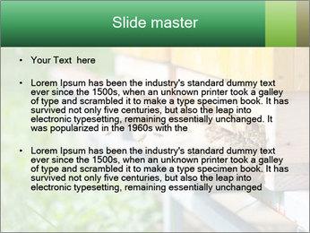 0000073177 PowerPoint Template - Slide 2