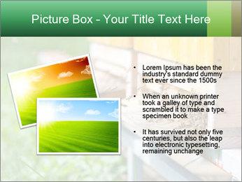 0000073177 PowerPoint Template - Slide 20