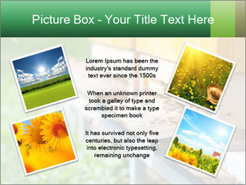 0000073177 PowerPoint Template - Slide 24