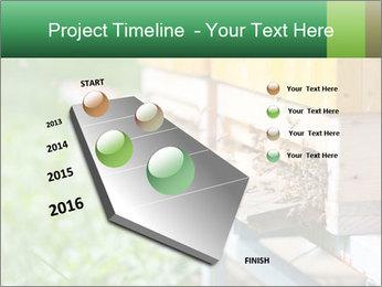 0000073177 PowerPoint Template - Slide 26