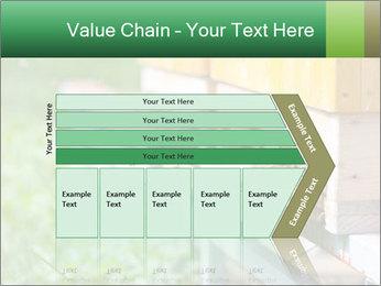 0000073177 PowerPoint Template - Slide 27