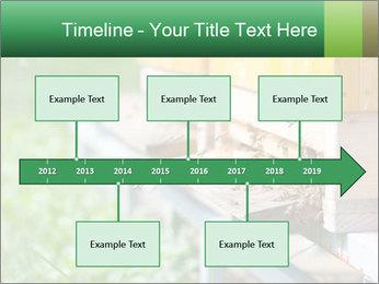 0000073177 PowerPoint Template - Slide 28