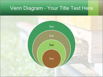 0000073177 PowerPoint Template - Slide 34