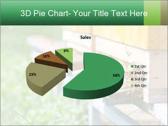 0000073177 PowerPoint Template - Slide 35