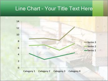 0000073177 PowerPoint Template - Slide 54