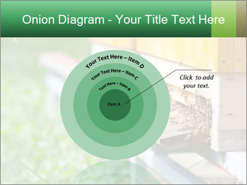 0000073177 PowerPoint Template - Slide 61