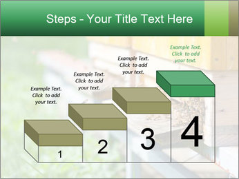 0000073177 PowerPoint Template - Slide 64