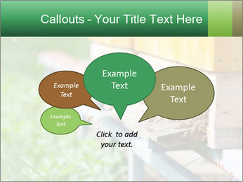 0000073177 PowerPoint Template - Slide 73