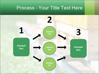 0000073177 PowerPoint Template - Slide 92