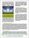 0000073177 Word Template - Page 4