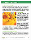 0000073177 Word Template - Page 8