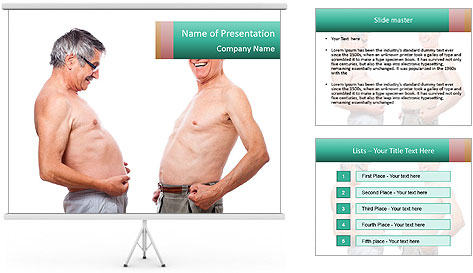 0000073178 PowerPoint Template