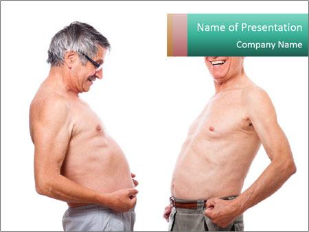 0000073178 PowerPoint Templates