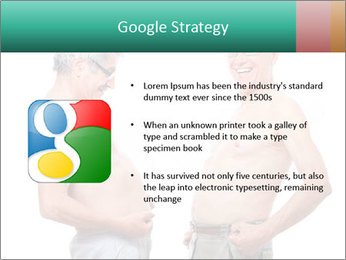 0000073178 PowerPoint Template - Slide 10