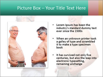 0000073178 PowerPoint Template - Slide 13