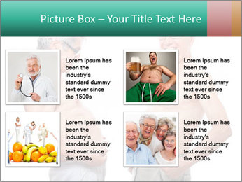 0000073178 PowerPoint Template - Slide 14
